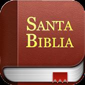 Download Santa Biblia Gratis APK on PC