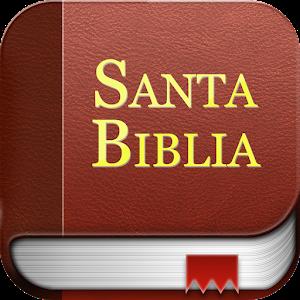 Santa Biblia Gratis For PC / Windows 7/8/10 / Mac – Free Download