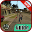 Guide for GTA San Andreas for Lollipop - Android 5.0