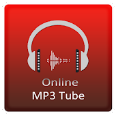 App MP3 Tube APK for Windows Phone