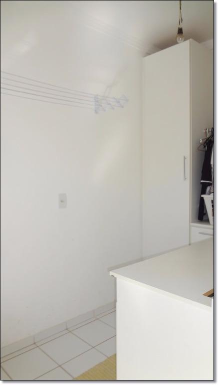 Casa de 4 dormitórios à venda em Barão Geraldo, Campinas - SP