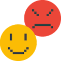 Smiley Emoticon APK for Lenovo