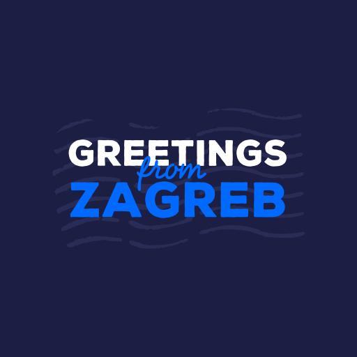 Android aplikacija Pozdrav iz Zagreba na Android Srbija