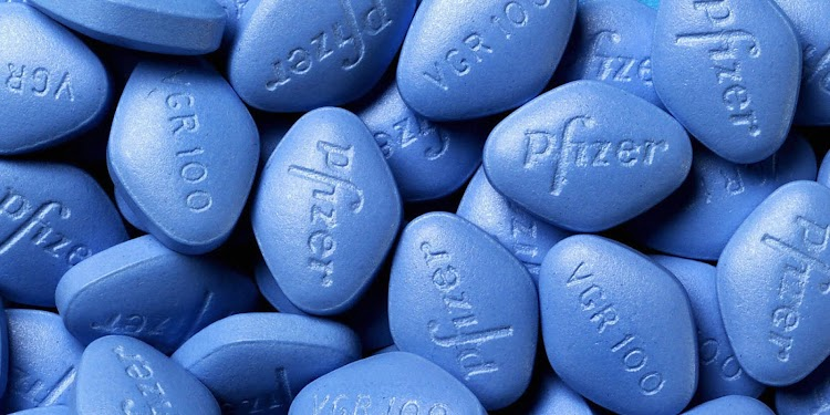 Buy Levitra, Viagra and Cialis for sale 10 mg