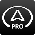 APK App Magic Earth Pro Navigation for iOS