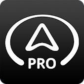 App Magic Earth Pro Navigation apk for kindle fire