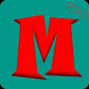 MFord Radio Code Pro