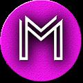 App mcent - Get Talktime( EarnNow) APK for Windows Phone