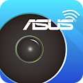 App ASUS AiCam version 2015 APK