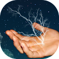 Palmistry - Palm Reader APK for Bluestacks