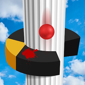 Helix tower jump PC Download / Windows 7.8.10 / MAC
