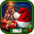 Game Hidden Objects Christmas – Holiday Puzzle Game APK for Kindle