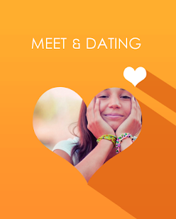 Tips Mico Meet New People Free - screenshot