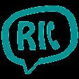 ric app