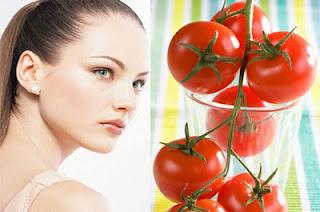 Giảm cân với cà chua là phương pháp an toàn và khoa học cực hiệu quả