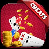 Cheats For Zynga Poker - PRANK