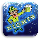 Nights APK for Bluestacks