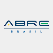 App ABRE Brasil APK for Windows Phone