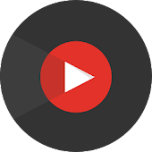 App YouTube Music APK for Kindle