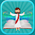 Easter Worship Songs file APK Free for PC, smart TV Download