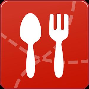 Find Dining Restaurant Finder For PC