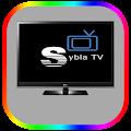 App بث مباشر Sybla Tv 2017 Prank APK for Windows Phone