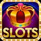 2017 Royal slots
