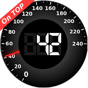 Floating Light Speedometer PRO For PC / Windows 7/8/10 / Mac – Free Download