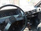 продам авто ГАЗ Газель