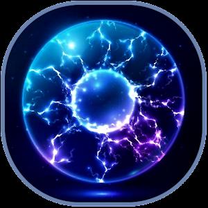 Plasma duct - Premium Game