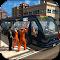Police Bus Prisoner Transport code de triche astuce gratuit hack