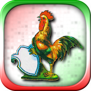Lotto Out! - Mexican Lottery For PC / Windows 7/8/10 / Mac – Free Download