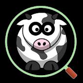 Bulls and Cows Together APK for Lenovo