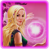 Lucky Lady Deluxe Slot APK for Bluestacks