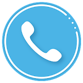 Download Telephone APK on PC
