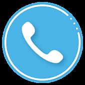 Telephone APK for Bluestacks