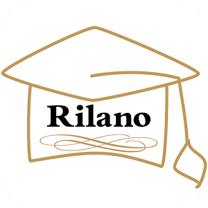 Rilano Training R-eBootCamp for PC-Windows 7,8,10 and Mac