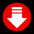 Tube Video Downloader APK Descargar