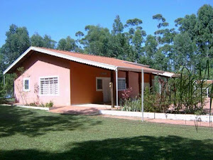 Chácara em jundiai - Jardim Caxambu+venda+São Paulo+Jundiaí