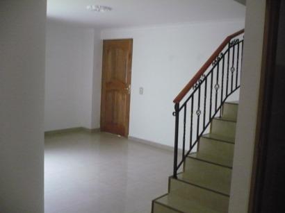 apartamento en venta zu�?�?iga 594-20018