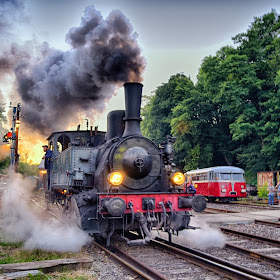 Blues Express Fond-de-Gras 2017 DSC_3644c Lokomotiv.jpg