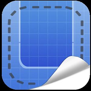Round Corners For PC (Windows / Mac)