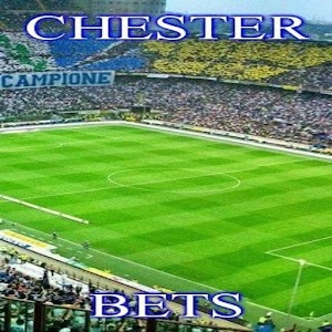 CHESTER BETS file APK for Gaming PC/PS3/PS4 Smart TV