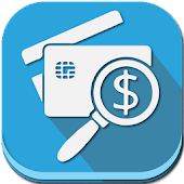 App Expense Kit - Money Manager APK for Windows Phone