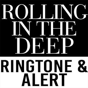 Rolling in the Deep Ringtone - Android Apps on Google Play Rolling In The Deep Songtekst