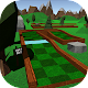 Mini Golf 3D Classic