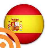 España Noticias APK for iPhone