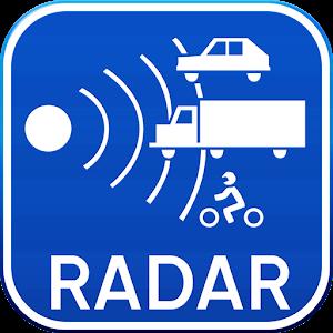 Detector de Radares Gratis For PC (Windows & MAC)