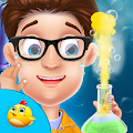 Science Experiments With Water APK for Lenovo