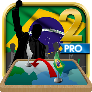 Brazil Simulator 2 Premium for Android